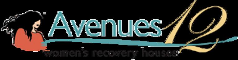 Avenues 12, Inc. logo