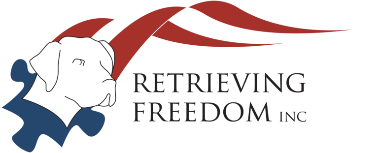 Retrieving Freedom