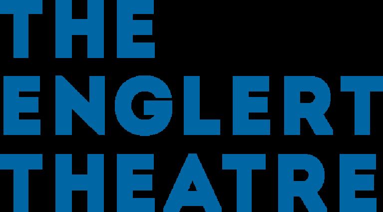 The Englert Theatre logo