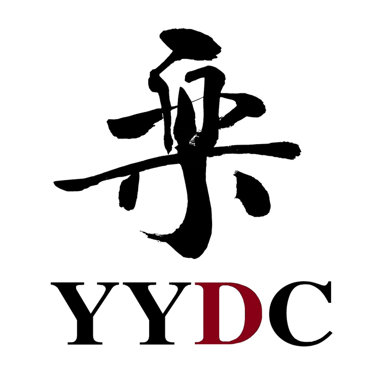 Yydc Inc