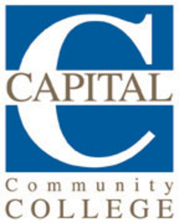 Capital Community College Foundation Inc logo