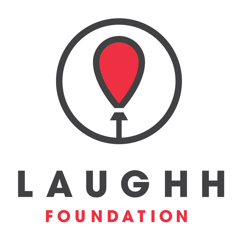 LAUGHH Foundation