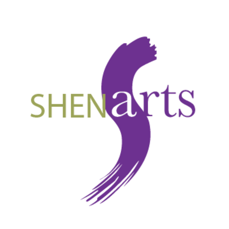 Shenandoah Arts Council Inc