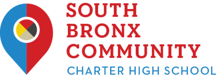 South Bronx Community Charter HS