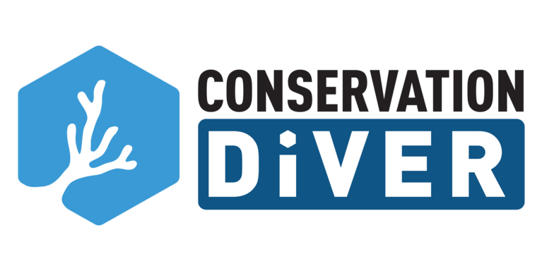 Conservation Diver Foundation