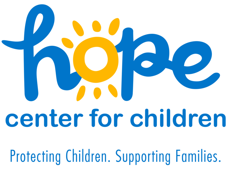 Hope Center For Children