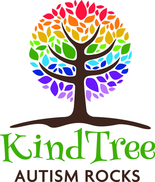 Kind Tree Productions, Inc.