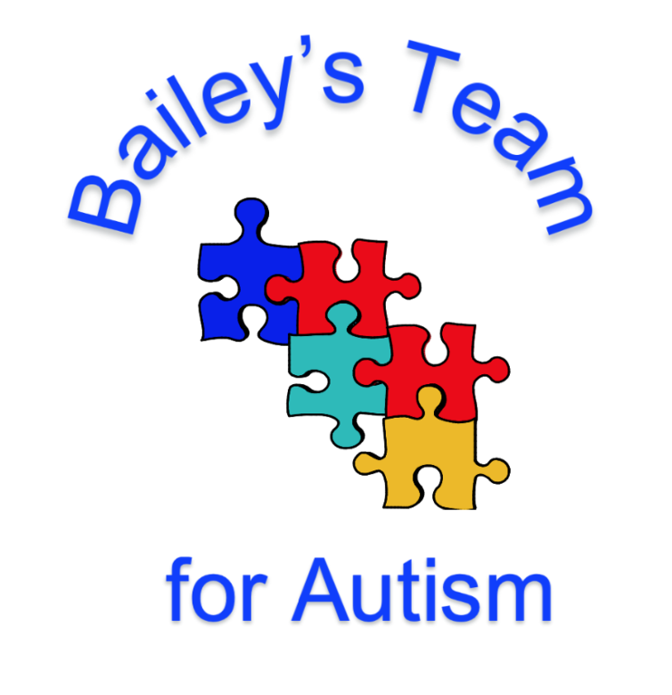 Baileys Team Inc