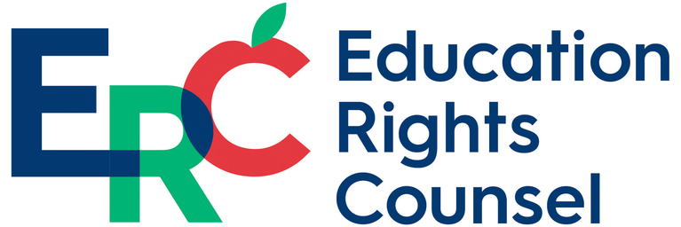 Education Rights Counsel