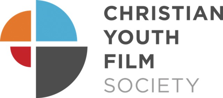 CHRISTIAN YOUTH FILM SOCIETY INC logo