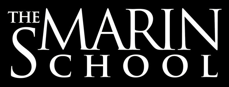 THE MARIN SCHOOL INC