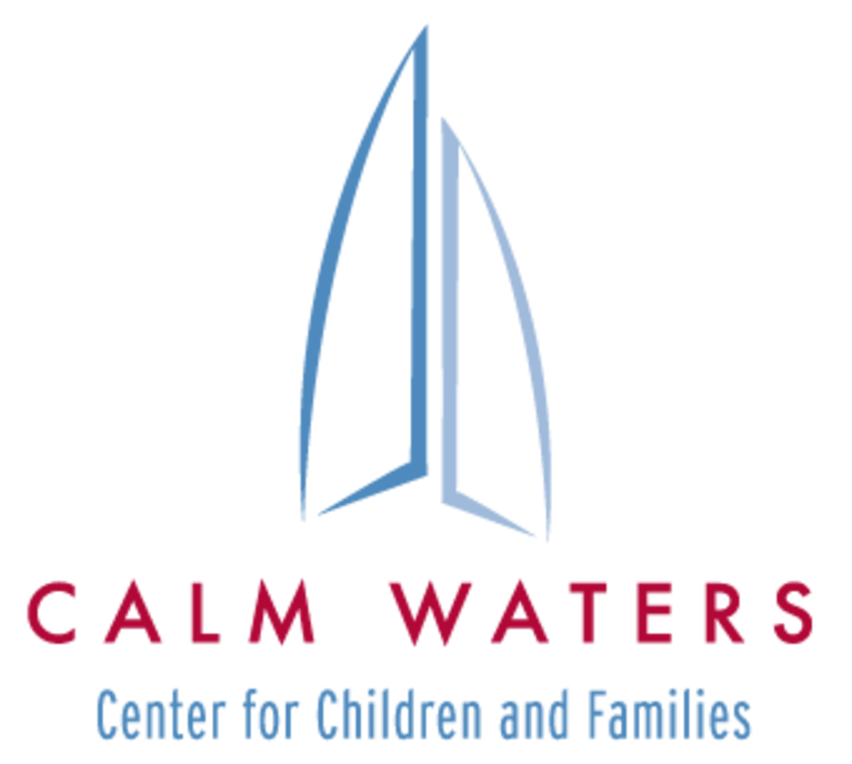 Calm Waters Center for Children and Families