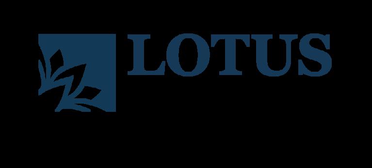 LOTUS Legal Clinic, Inc.