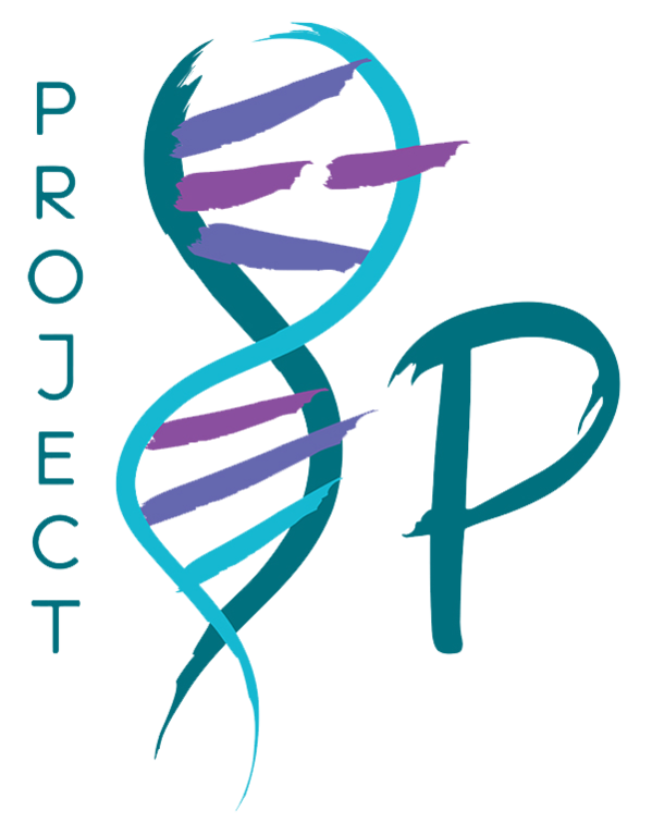 Project 8P Foundation