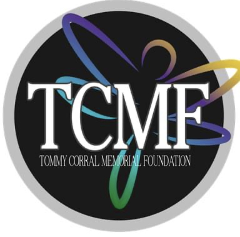 Tommy Corral Fund logo