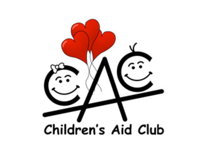 Childrens Aid Club