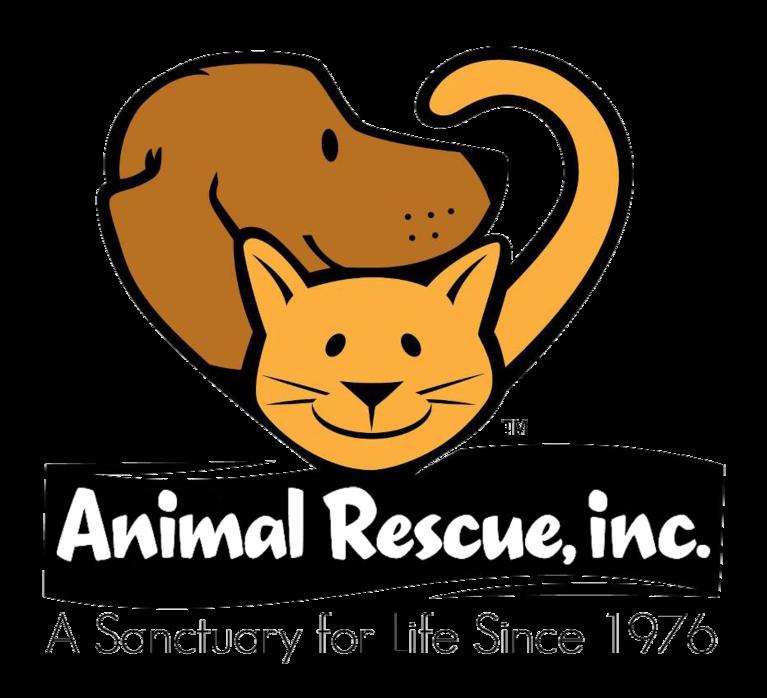Animal Rescue, Inc.