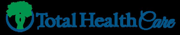 Total Health Care Inc