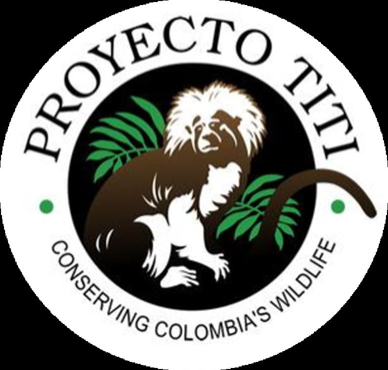 Proyecto Titi, Inc.