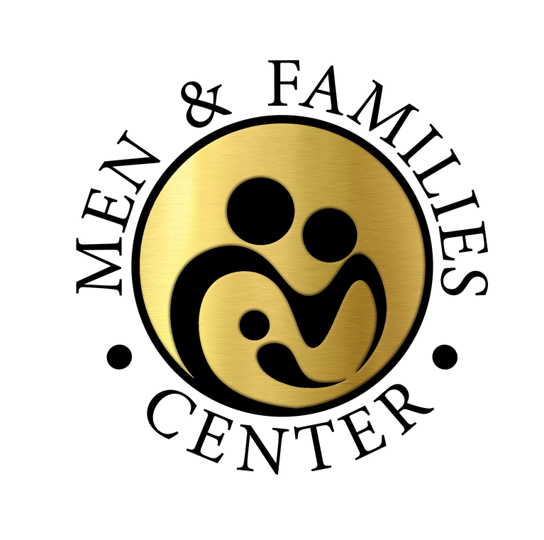 MEN AND FAMILIES CENTER INC
