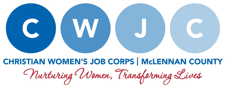 Christian Womens Job Corps of McLennan County logo