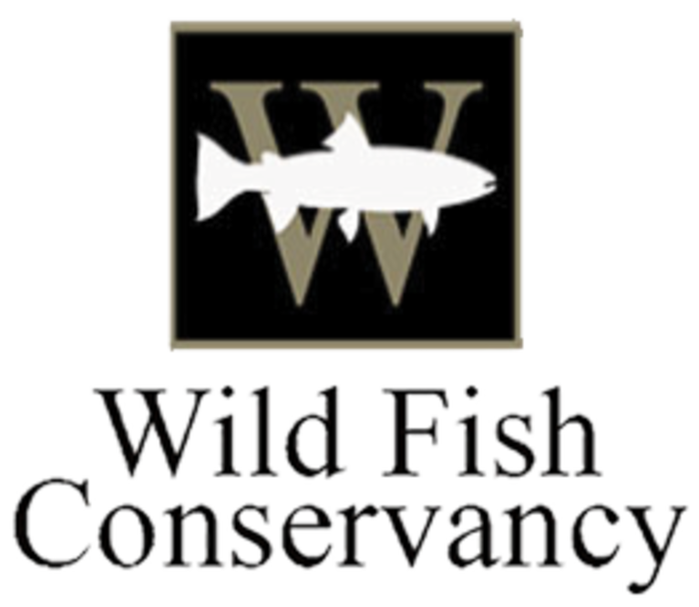 Wild Fish Conservancy