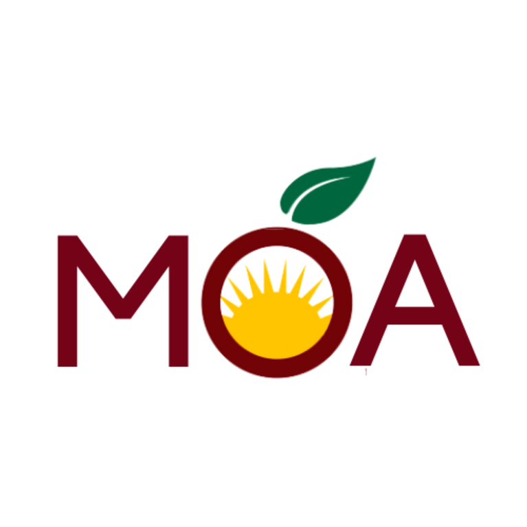 Missouri Organic Association
