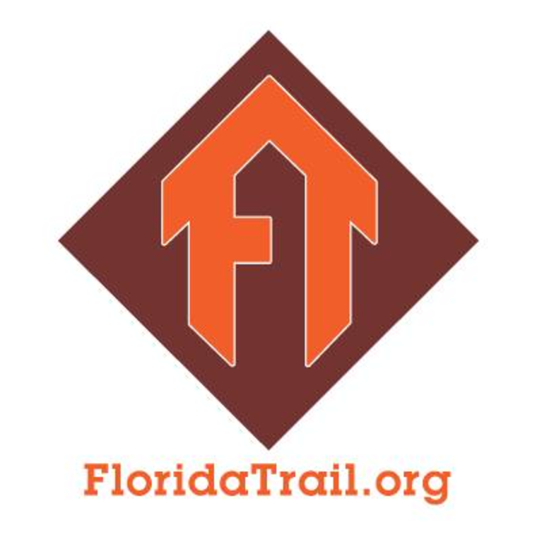 FLORIDA TRAIL ASSOCIATION INC.