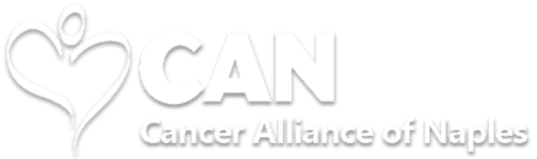 Cancer Alliance of Naples logo