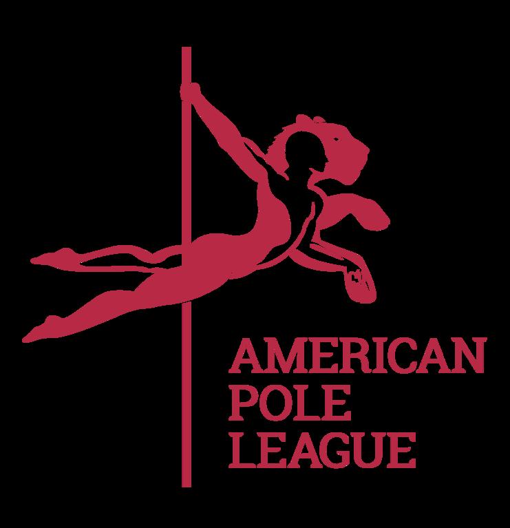American Pole League Inc