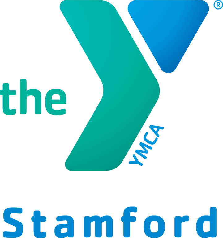 Stamford Family YMCA logo