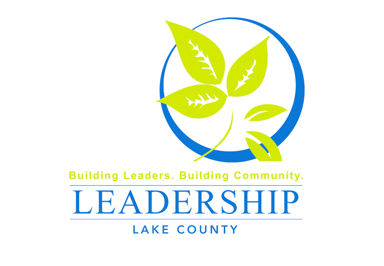 LEADERSHIP LAKE COUNTY INC logo