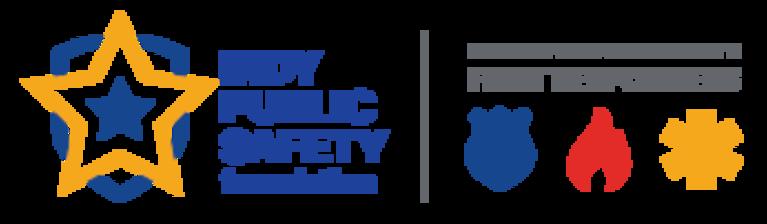 Indy Public Safety Foundation Inc