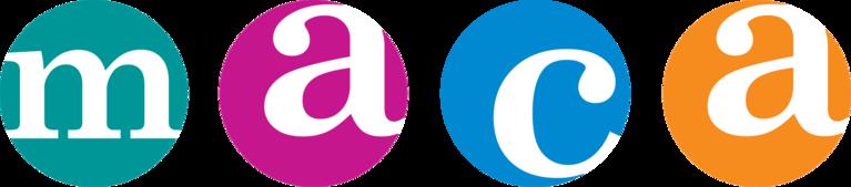 Massachusetts Children's Alliance logo