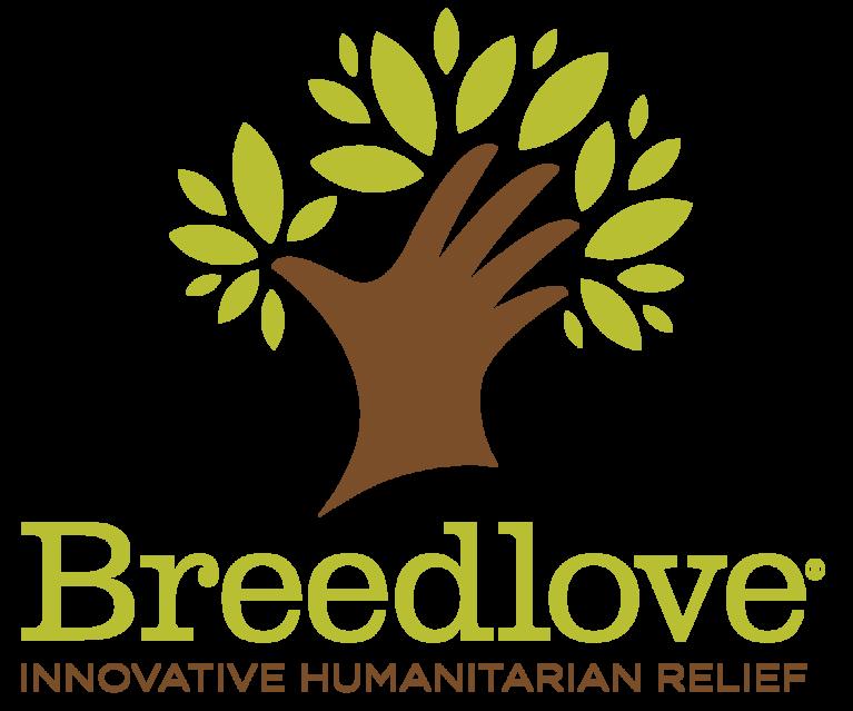 Breedlove Foods, Inc. logo