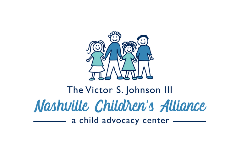 Nashville Children's Alliance Inc. logo