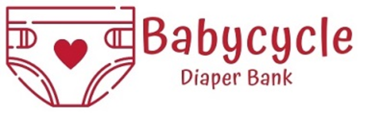 BABYCYCLE INCORPORATED logo