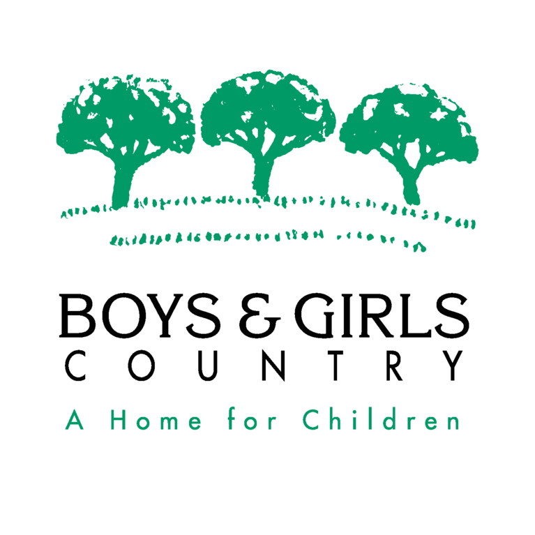 Boys and Girls Country of Houston, Inc. logo