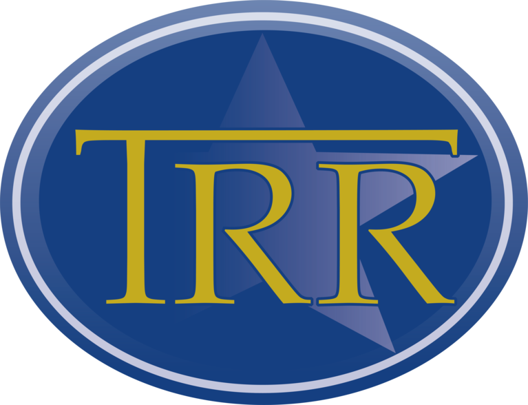 TRAUMA AND RESILIENCY RESOURCES INC logo