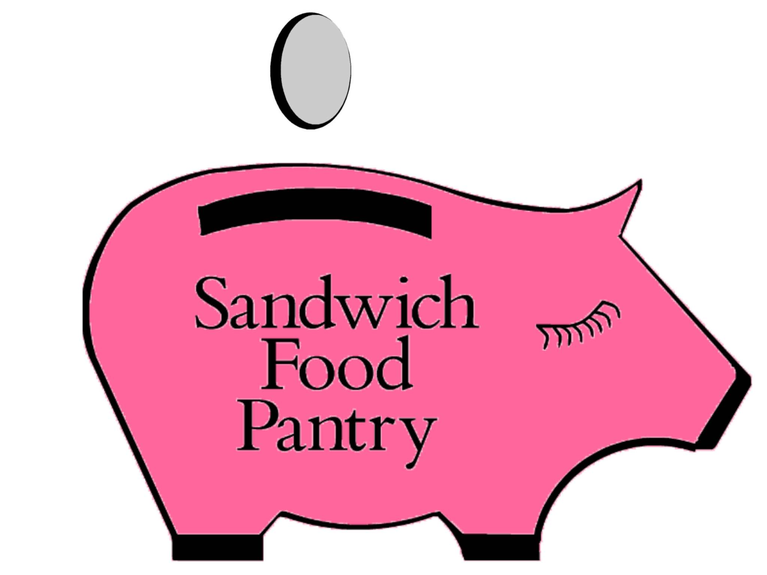 Sandwich Food Pantry Incorporated