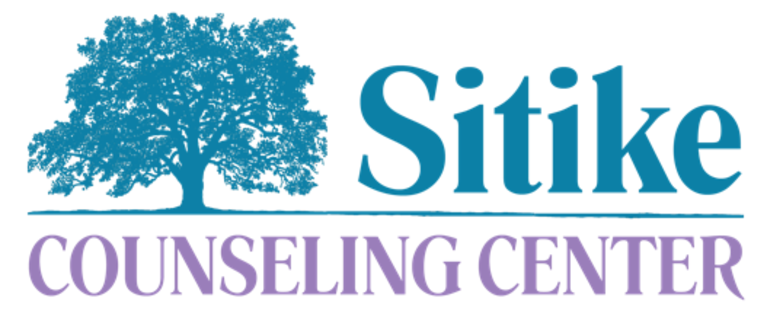 Sitike Counseling Center