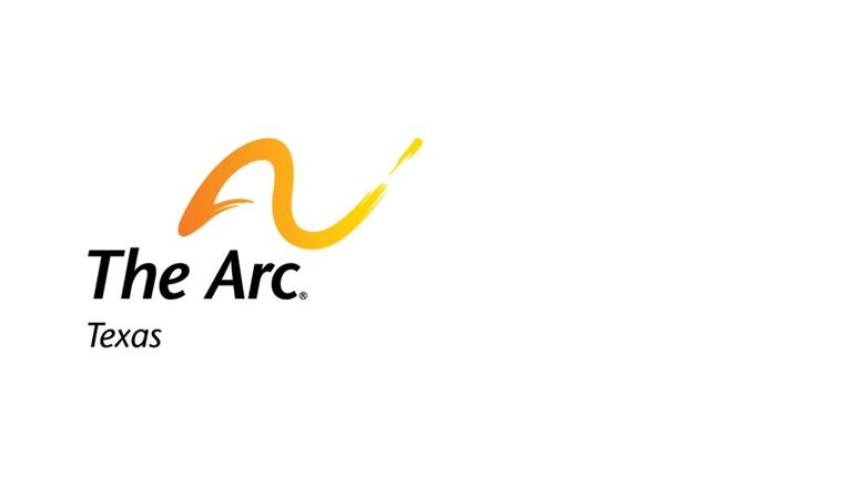 The Arc of Texas logo