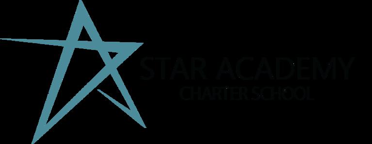 STAR Academy Charter School logo