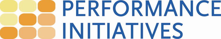 PERFORMANCE INITIATIVES INC logo