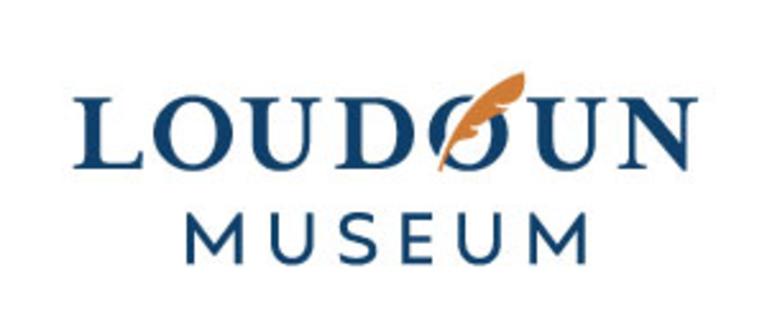LOUDOUN MUSEUM INC