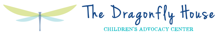Dragonfly House Childrens Advocacy Center