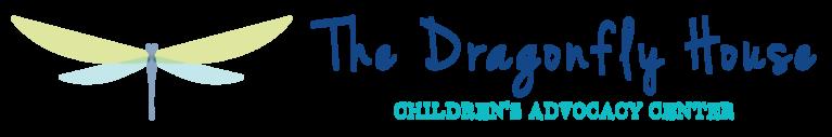 Dragonfly House Childrens Advocacy Center logo