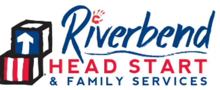 RIVERBEND HEAD START & FAMILY SERVICES INC logo
