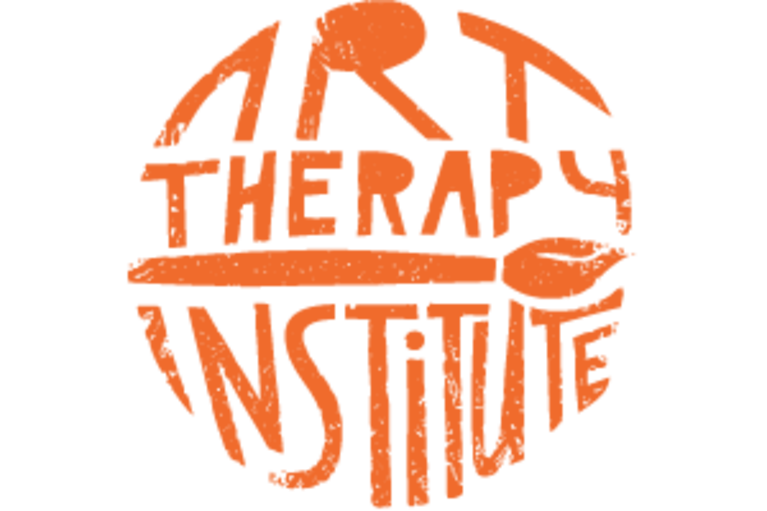 Institute of Art Therapy Inc logo