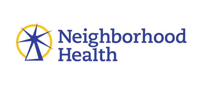 Neighborhood Health logo